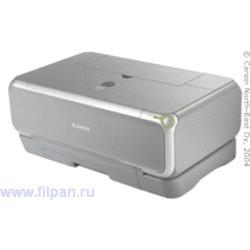Принтер Canon PIXMA iP 3000