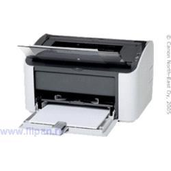 Принтер Canon  LBP 3000