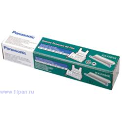 Термопленка Panasonic KX-FA 132/133/ 134