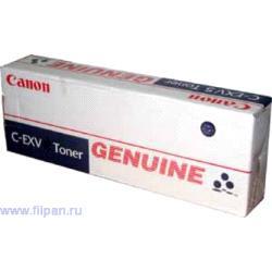 Тонер Canon 1600 C-EXV5 ( Тонер Canon iR 1600 ) canon  C-EXV5 canon iR-1600