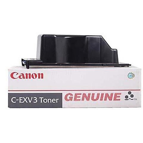 Тонер Canon 2200 C-EXV3 ( Тонер Canon iR 2200 ) canon  C-EXV3 canon iR - 2200