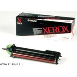 Картридж  -  Xerox  XC822/830/855/1033/1045/1245 ( 006R00890 )