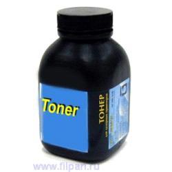 Тонер Mita - CC-30/35/44 ( 50гр. ) ( 37079010 )