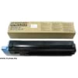 Тонер Mita - CC-50/55 ( 105гр. ) (  37082010 )