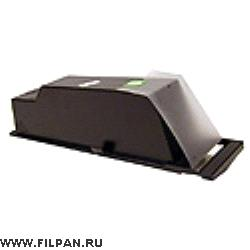 Тонер Sharp SF-7800/7830/7850/785 ( SF-780ST1) ( 210гр. )