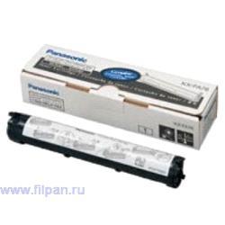 Картридж Panasonic KX-FA 76A / X ( картриджи без подделок ! ) 672-77-15 Филпан