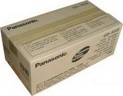 Заправка картриджа  Panasonic  UG-3222