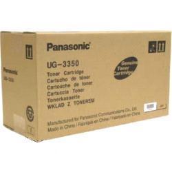 Заправка картриджа  Panasonic  UG-3350