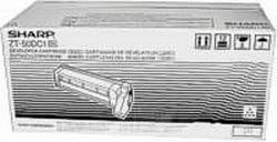 Заправка картриджа Sharp ZT-50DC1