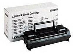 Заправка картриджа Lexmark  - OPTRA R/ R+/ L/ L+ ( Заправка картриджа Lexmark 1382100  )