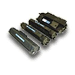 Заправка картриджа  Koniсa - minolta  QMS 660, 660, 2001