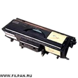 Картридж  Brother - HL - 7050/  7050N ( TN-5500 )