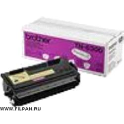 Картридж  Brother HL 1030/ 1240  HL-P2500  ( TN 6600 )