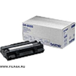 Картридж -  Brother  MFC - 9030 /  9070 /  4800 /  9160 /  9180  ( DR-8000 )