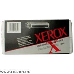 Копи - картридж  -  Xerox  5009/ 5009ХЕ/ RX/ 5309/ 58310 ( 013R00059 )