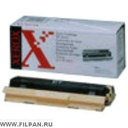 Картридж  -  Xerox  ХЕ60/ 62/ 80/ 82 ( 006R00916 )