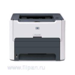 принтер HP 1160
