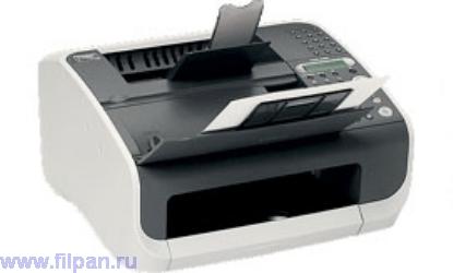 Факс Canon FAX-L100 ( Canon--L100  )