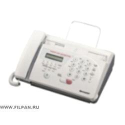 Факс Sharp FO-55   (  Sharp FO-55 )
