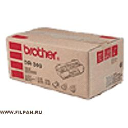 Картридж -  Brother HL -  820/ 1040/ 1050/ 1060/ 1070  ( DR-300 )