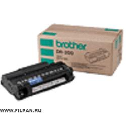 Картридж -  Brother HL - 700 / 720 / 730 / 760 (  DR - 200 )
