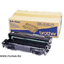 Картридж -  Brother  HL - 600/ 630/ 645/ 650/ 660  ( DR - 100 )