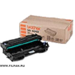 Картридж -  Brother  HL - 1030/ 1230/ 1240/ 1250/ 1270  ( DR - 6000 )