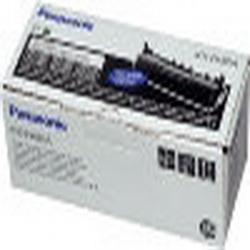 Картридж Panasonic KX-FA 88 A / E
