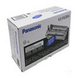 Картридж Panasonic KX-FA 89 A