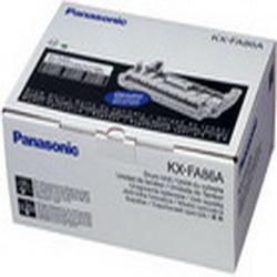Картридж Panasonic KX-FA 86 A