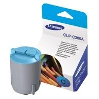 Картридж  SAMSUNG CLP-C300A ОЕМ (синий)