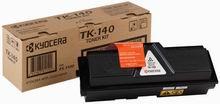 TK-140 тонер-картридж для принтера FS-1100/1100N Kyocera (tk140)