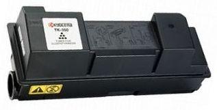 TK-350 тонер-картридж принтеров FS-3920DN Kyocera (15 тыс с) (tk350)