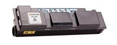 TK-450 тонер-картридж принтеров FS-6970DN Kyocera (15 тыс с) (tk450)