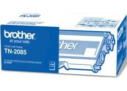 Картридж - Brother - HL-2035R