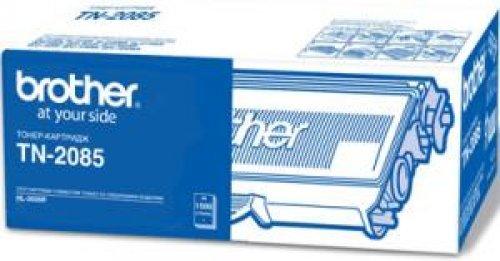 Заправка картриджа Brother TN - 2085 для HL-2035R