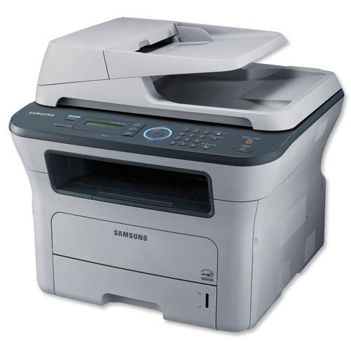 драйвера для принтеров самсунг scx - 4200