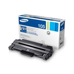 Заправка картриджа Samsung MLT-D105S ( Samsung SCX 4600 / 4623F / 4623FN)