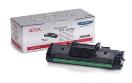 Заправка картриджа  XEROX Phaser 3200 MFP Картридж 113R00730