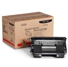 Заправка Тонер-картриджа XEROX PHASER 4500 Катридж 113R00657