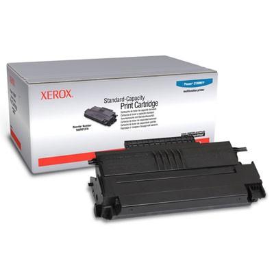 Тонер картридж XEROX PHASER 3100 (Картридж 106R01378) 3000 страниц