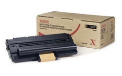 Картридж Xerox  WorkCentre PE16/PE16E ОЕМ 113R00667