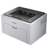 Обнуления чипа  принтера Samsung ML-2240