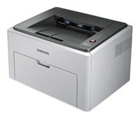 Обнуления чипа  принтера Samsung ML-2245