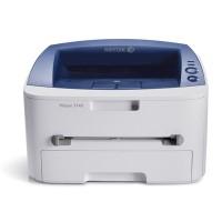 Прошивка принтеров xerox phaser 3140