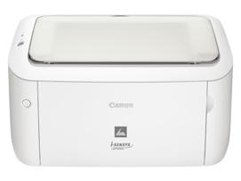 Принтер Canon I-SENSYS LBP-6000 WC