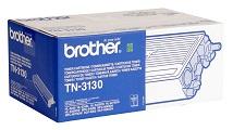 Заправка картриджа Brother TN-3130 для BROTHER  HL-5240/5250DN/5270DN 3500 стр ориг