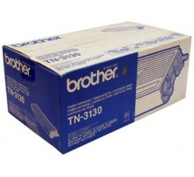 Заправка картриджа Brother TN-3170 для BROTHER  HL-5240/5250DN/5270DN 7000 стр ориг