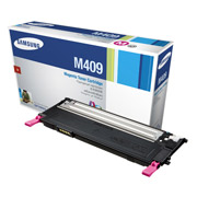 Заправка картриджа Samsung CLP-М409S - для Samsung CLP310/CLP310N/315/CLX-3170.
