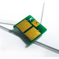Чип H-322/532/252/262/312-Y Yellow для HP Color LaserJet CM1415/CP1525/CP2020/CP2025 УНИВЕРСАЛЬНЫЙ Новинка